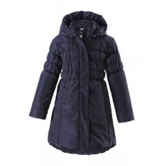 Зимове пальто LASSIE 721738