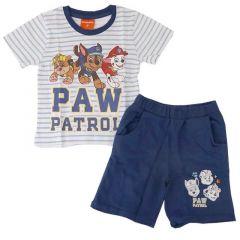 """Трикотажний комплект для дитини """"Paw Patrol"""" PAW 51 12 1470"""