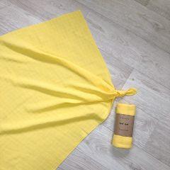 Муслінова пелюшка (жовта), Маленька Соня 4666509