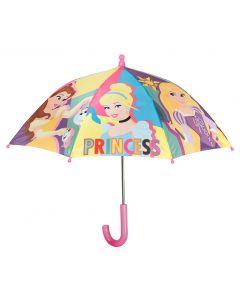 "Дитяча парасолька ""Princess"", 50430"