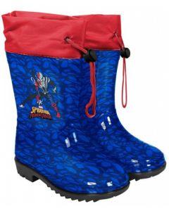 Гумові чобітки для дитини ''Spider-Man'', Cool Kids 98072