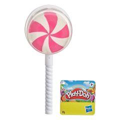 """Маса для ліплення """"Льодяник на паличці"""", Play-Doh E7910/E7775 /6282736"""