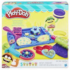 """Ігровий набір """"Крамничка печива"""" Play-Doh B0307"""