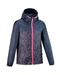 Водонепроникна куртка MH150 для дитини