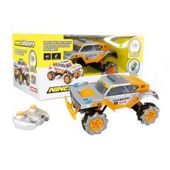 """Машинка на радіоуправлінні """"Racers Driftrax"""",Ninco NH93158"""