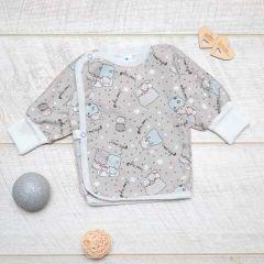 Трикотажна льоля для малюка (Good night), 2013201