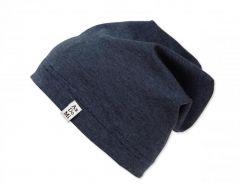 Трикотажна шапочка для дитини, 11252