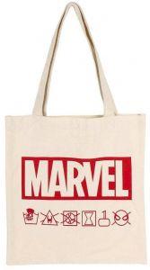 Бавовняна сумка ''Marvel'', 2100002895