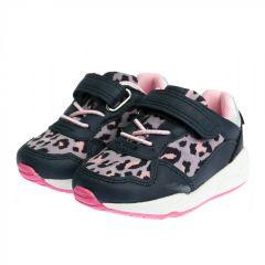 Кросівки для дівчинки, 492442