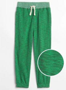 Трикотажные штаны для мальчика