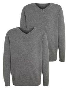 Пуловер для мальчика 1шт.