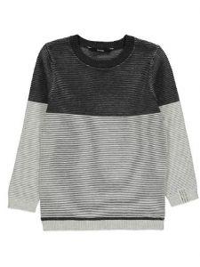 Пуловер для хлопчика від George