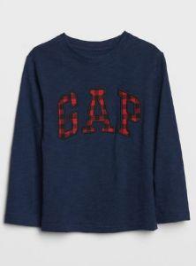 Трикотажний реглан для дитини від GAP