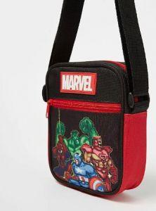 Практичная сумка (через плечо) для мальчика