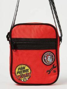 Практичная сумка (через плечо) для мальчика от George
