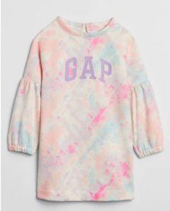 Плаття для дівчинки від GAP