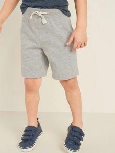 Трикотажні шорти для хлопчика