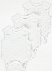 Набор боді- льоль для дитини 3 шт.