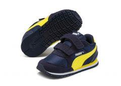 Кроссовки для ребенка от Puma