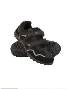 Кроссовки для ребенка