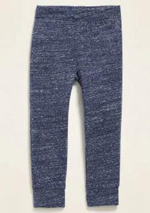 Трикотажные штаны для ребенка