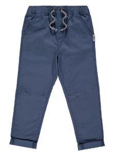 Котонові штани для хлопчика