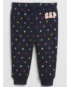 Стильні штанці для дівчинки від Gap