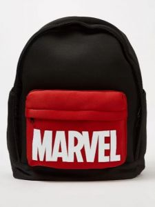 """Рюкзак """"Marvel"""" для хлопчика"""