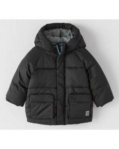 Тепла курточка для дитини від Zara