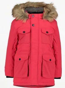Тепла куртка для дитини