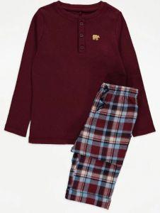 Подарункова піжама для хлопчика від George