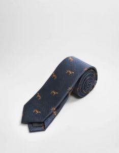 Краватка для хлопчика