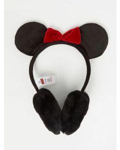 """Детские наушники """"Minnie Mouse"""""""