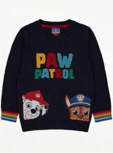 """Светр """"Paw Patrol"""" для дитини"""