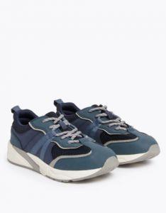 Стильні кросівки для хлопчика від M&S