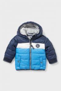 Демісезонна курточка для дитини