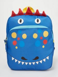 Рюкзак  для хлопчика