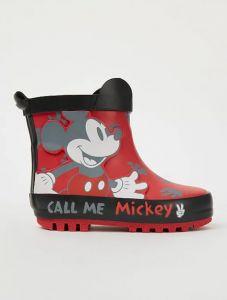 "Гумові чоботи ""Mickey Mouse"" для дитини"