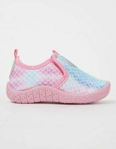 """Текстильне взуття для плавання """"Перші кроки"""""""