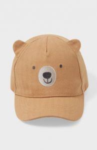 Мила кепка для дитини