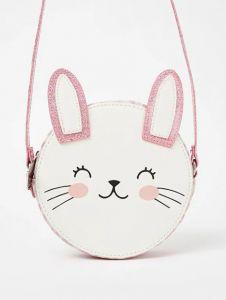 Мила сумка для дівчинки