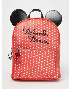 """Стильний рюкзак для дівчинки """"Minnie Mouse"""""""