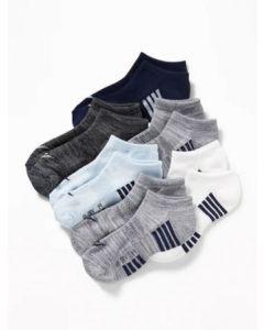 Набір шкарпеток (6 пар)