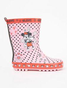 "Гумові чоботи ""Minnie Mouse"" для дитини"