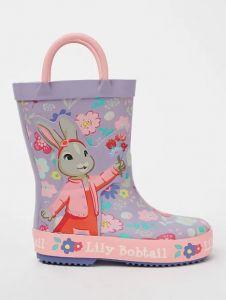 """Гумові чоботи """"Peter Rabbit"""" для дитини"""