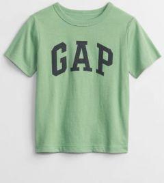 Трикотажна футболка для дитини від GAP