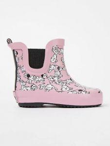 """Гумові чоботи """"101 Dalmatians"""" для дитини"""