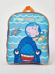 """Рюкзак для дитини """"Peppa Pig"""""""