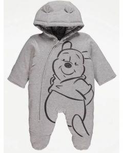 """Комбінезон від George для дитини """"Winnie-the-Pooh"""""""