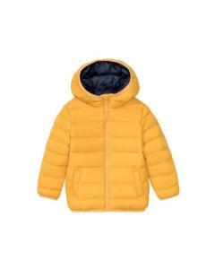 Демісезонна куртка для дитини